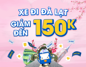 150K Banner Home 641X500 1