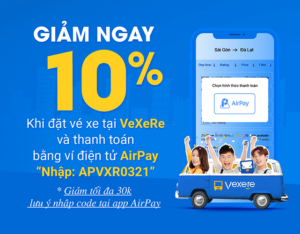 Airpay Banner Home